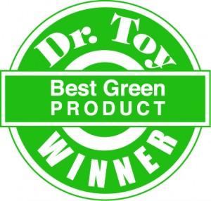 Dr-Toy-logo-300x286