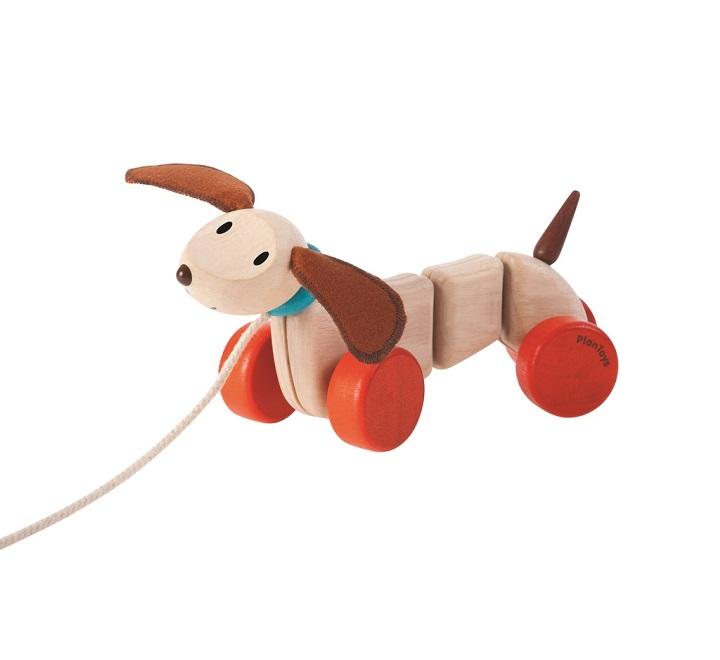5101-1-Happy Puppy-01