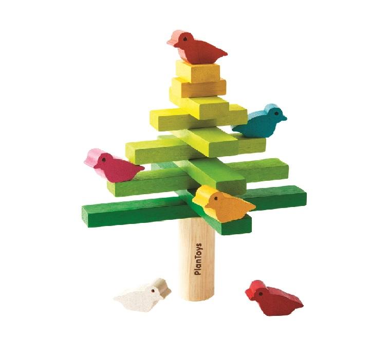 5140-1-Balancing Tree-01