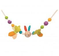 5218-1-Baby Chain-01