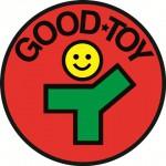 good-toy_mark_big