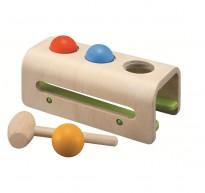 5348 Hammer Balls
