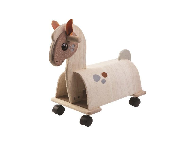 3473-Ride On Pony-01