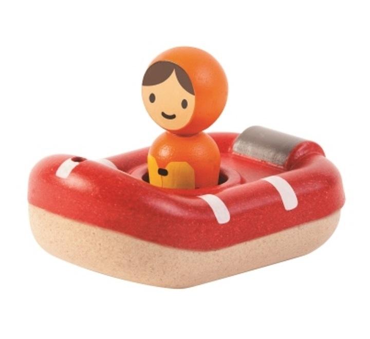 5668-Coastguard Boat-02