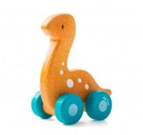 5689-Dino Car-Diplo