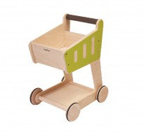 3481 Shopping Cart