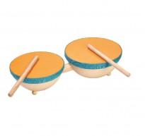 6425 Double Drum