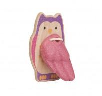 6434 Owl