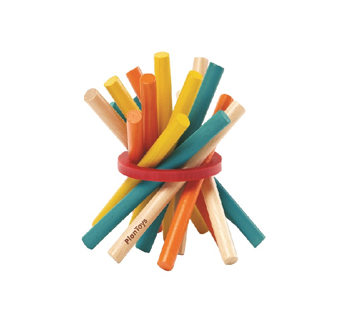 4127 Pick-Up sticks