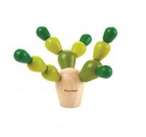 4130 Balancing Cactus