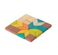 4131 Mosaic