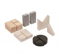 5371 Fraction Blocks